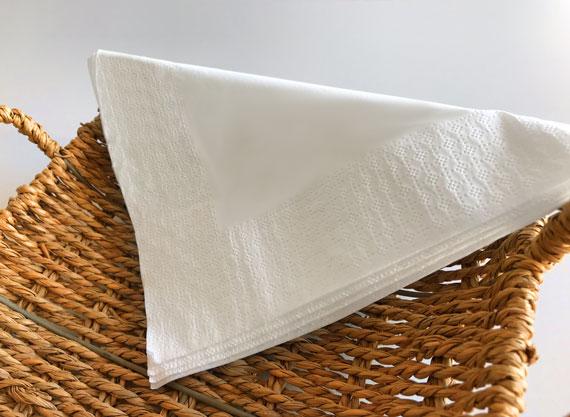 servilletas-de-papel-deluxe-3-capas-la-pajarita-mapelor