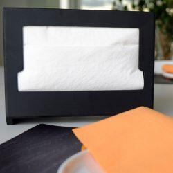 servilletas-de-papel-maxi-32x40-la-pajarita-mapelor
