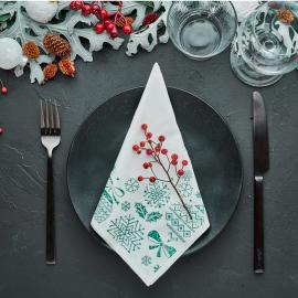 servilletas-de-papel-navidad-merry-la-pajarita-mapelor