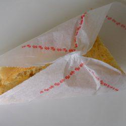 servilletas-de-papel-panaderia-25x25-planas-la-pajarita-mapelor