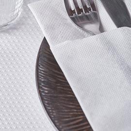servilletas-de-papel-para-cubiertos-canguro-blancas-la-pajarita