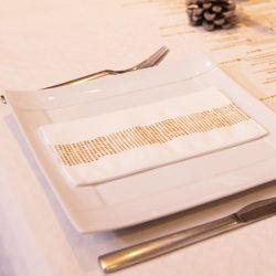 servilletas-de-papel-para-navidad-40x40-cosmos-oro-la-pajarita-mapelor