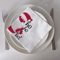 servilletas-de-papel-para-navidad-noel-40x40