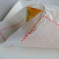 servilletas-de-papel-para-panaderia-20x20-planas-la-pajarita-mapelor