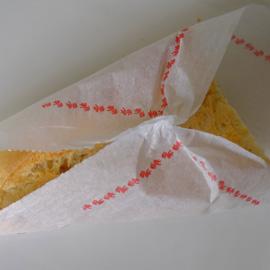 servilletas-de-papel-plana-la-pajarita-mapelor