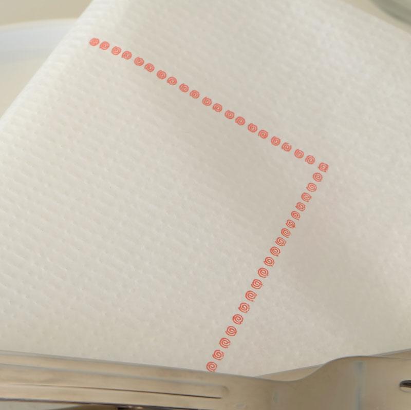 servilletas-de-papel-planas-detalle-25x25-la-pajarita-mapelor