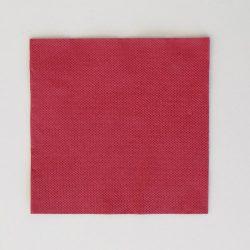 servilletas-de-papel-punta-punta-25x25-color-burdeos-detalle-la-pajarita-mapelor