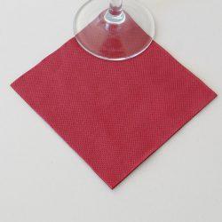 servilletas-de-papel-punta-punta-25x25-color-burdeos-la-pajarita-mapelor