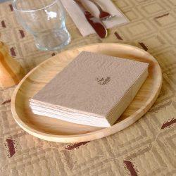 servilletas-ecologicas-de-papel-gogreen-33x33-2-capas-la-pajarita-mapelor