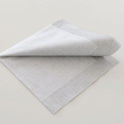 servilletas-novotela-40x40-hilo-gris-la-pajarita-mapelor