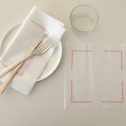 servilletas-papel-panaderia-planas-25x25-la-pajarita-mapelor