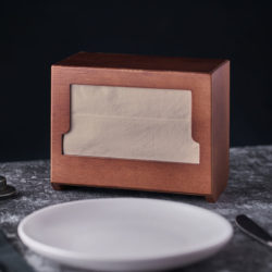 servilletas-papel-recicaldas-32x40-maxi-gg-la-pajarita