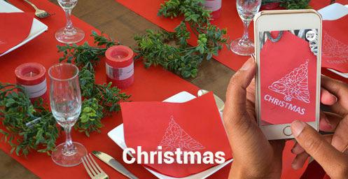 servilletas-para-navidad-christmas-accion-contra-el-hambre-juguetes-por-la-felicidad-la-pajarita-mapelor