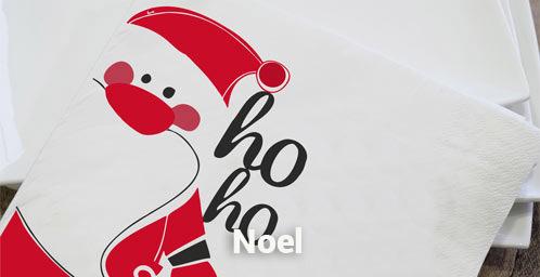 servilletas-para-navidad-noel-accion-contra-el-hambre-juguetes-por-la-felicidad-la-pajarita-mapelor