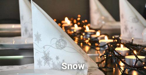 servilletas-para-navidad-snow-accion-contra-el-hambre-juguetes-por-la-felicidad-la-pajarita-mapelor