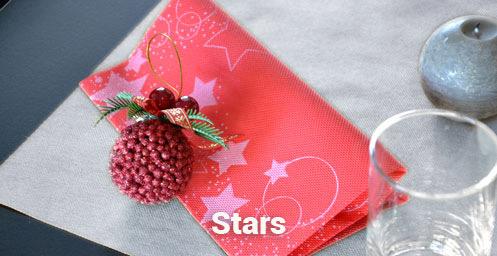 servilletas-para-navidad-stars-accion-contra-el-hambre-juguetes-por-la-felicidad-la-pajarita-mapelor