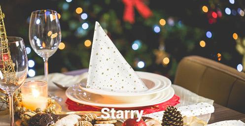 servilletas-para-navidad-stary-accion-contra-el-hambre-juguetes-por-la-felicidad-la-pajarita-mapelor