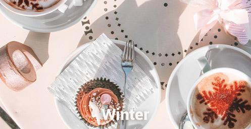 servilletas-para-navidad-winter-accion-contra-el-hambre-juguetes-por-la-felicidad-la-pajarita-mapelor