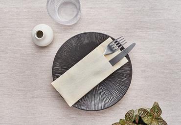 servilletas-y-manteles-compostables-productos-sostenibles-hosteleria-la-pajarita