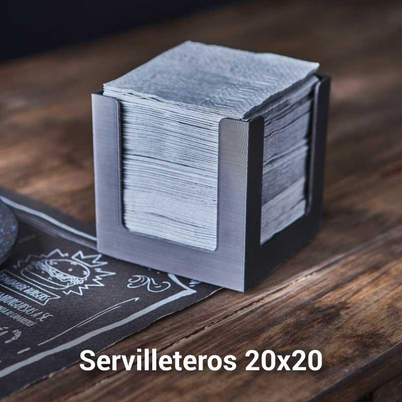 servilleteros-20x20-hosteleria-la-pajarita-mapelor