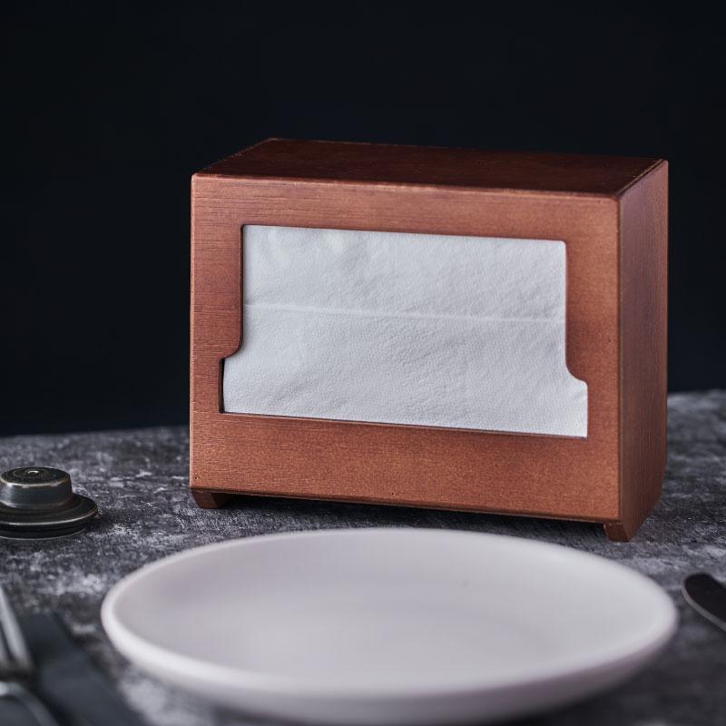 servilleteros-de-madera-para-servilletas-17x34-cm-la-pajarita-mapelor