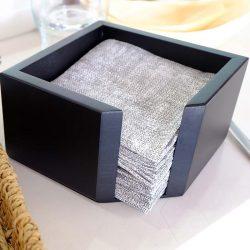 servilleteros-de-madera-para-servilletas-20x20-cm-la-pajarita-mapelor