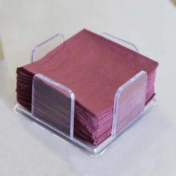 servilleteros-de-plastico-para-servilletas-20x20-cm-la-pajarita-mapelor