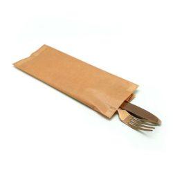 sobres-con-cubiertos-de-papel-ecologico-kraft-la-pajarita