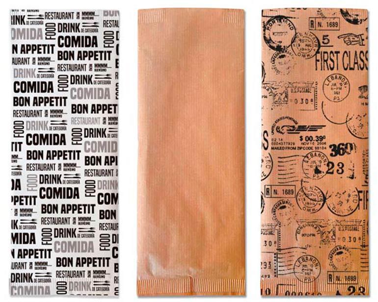 sobres-para-cubiertos-fundas-de-papel-para-cubiertos