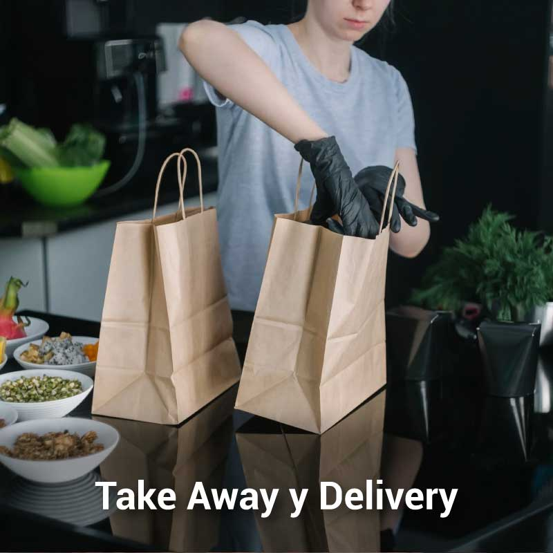 take-away-y-delivery-hosteleria-la-pajarita-mapelor