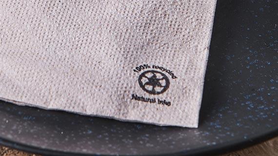 tendencias-servilletas-canguro-2021-logo-reciclado