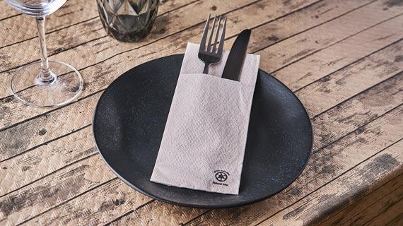 tendencias-servilletas-canguro-2021-materiales-reciclados-gogreen