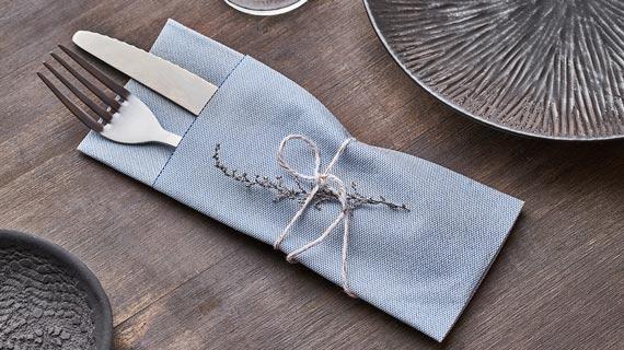tendencias-servilletas-canguro-2021-tonos-azules