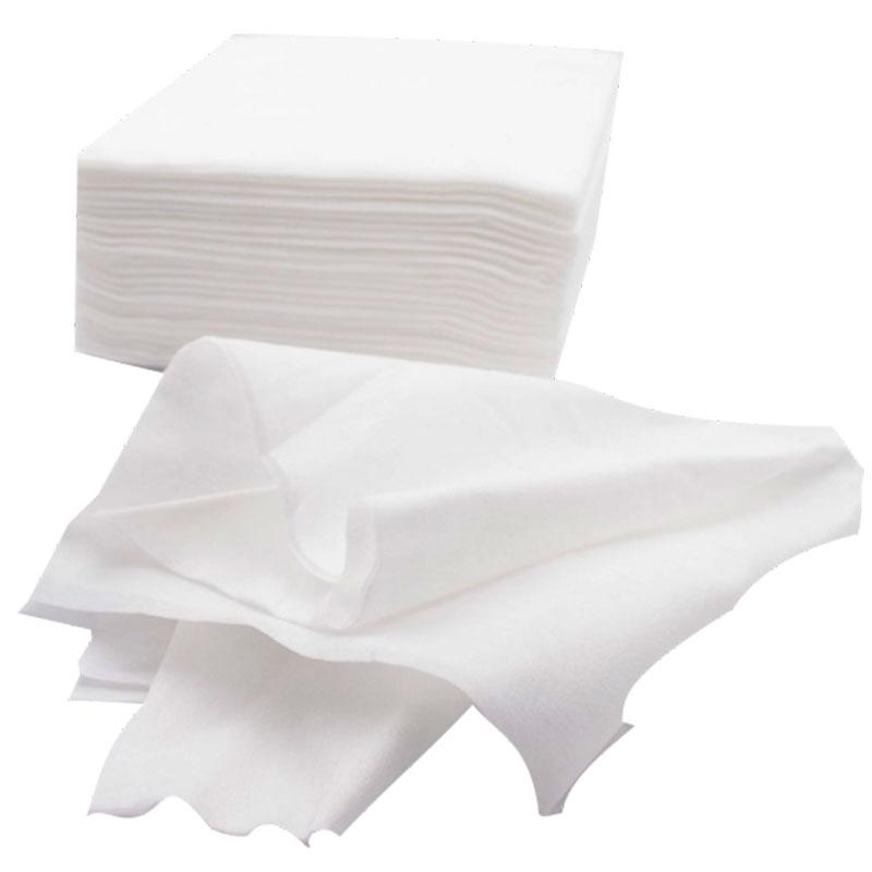 toalla-desechable-spunlace