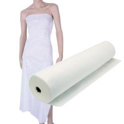 toalla-en-rollo-para-el-cuerpo-desechable-spunlace
