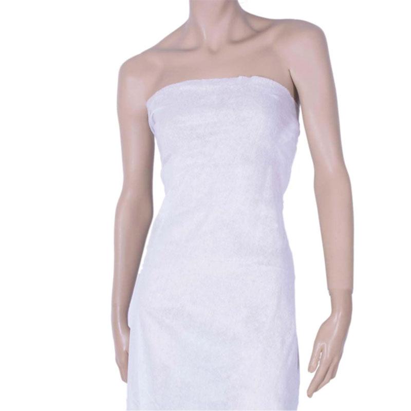 toalla-para-el-cuerpo-desechable-spunlace