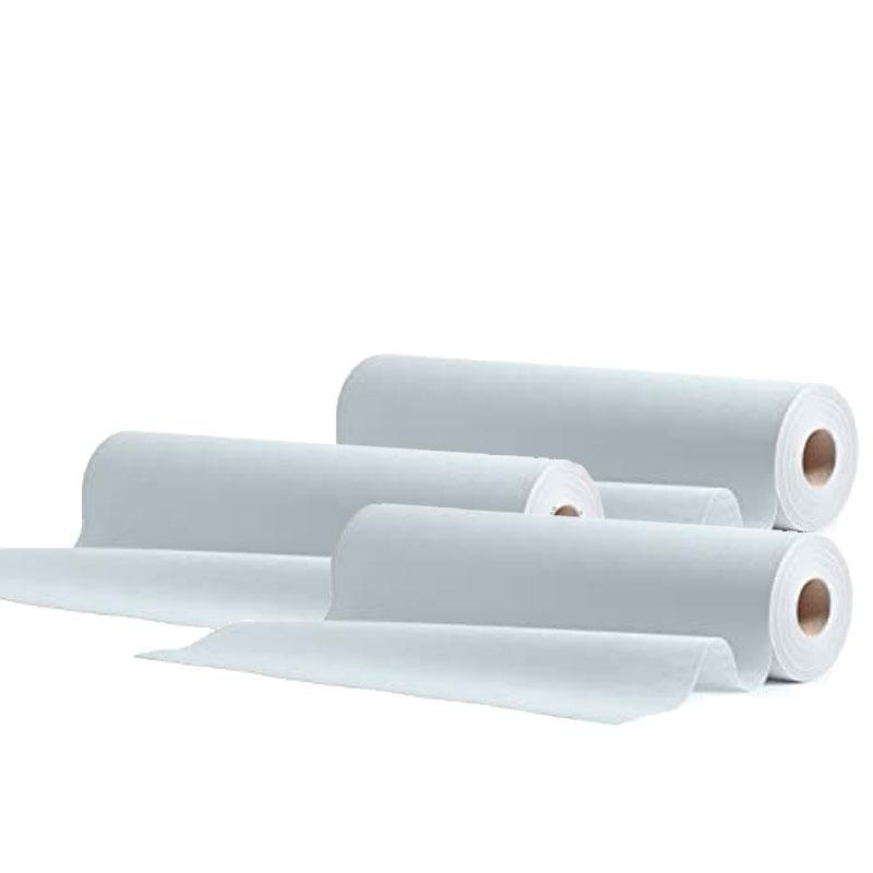 toallas-desechables-en-rollo-spunlace-la-pajarita-mapelor
