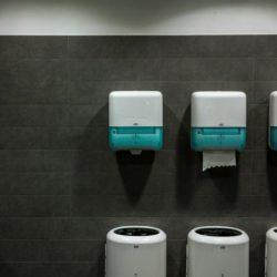 toallas-desechables-o-secadores-de-aire-covid-19