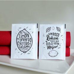 toallitas-aroma-limon-personalizables-la-pajarita-mapelor