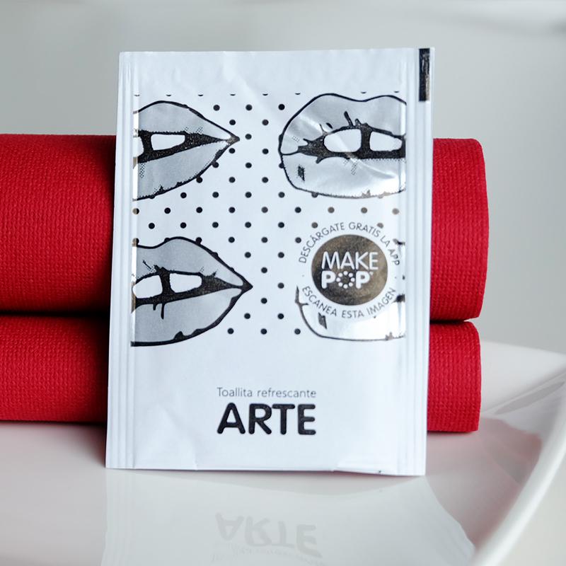 toallitas-perfumadas-refrescantes-personalizables-la-pajarita-mapelor