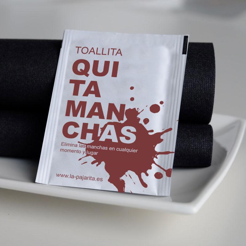 toallitas-quitamanchas-para-hosteleria-la-pajarita-mapelor